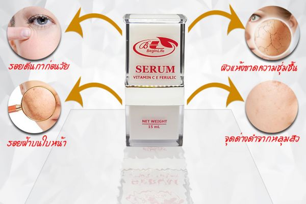 serum-vitaminc-beginlife-review-021BF202F6-CE81-0EA6-C90B-558318B3DE63.jpg