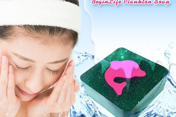 soap-plankton-beginlife-011582E876-EEA6-E98C-75DB-7CBE7AE742E9.jpg
